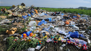 55802_140720003602_ukraine_malaysian_airlines_dead_512x288_afp_nocredit
