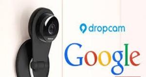 09062014202205drop cam copy