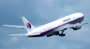 Malaysia_Airlines_785471700