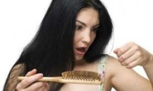 hair-fall-311x186