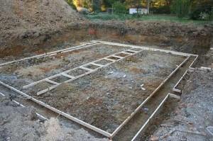 building-foundation-2