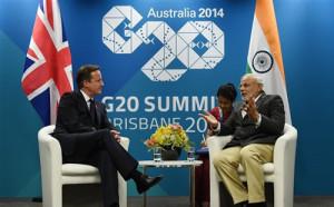31226-modi-g-20-summit