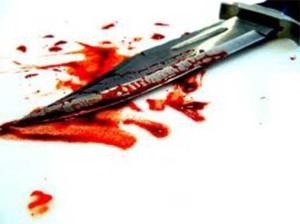 Murder (12)
