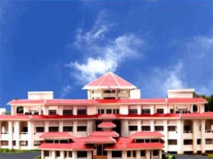 Tripura High cort