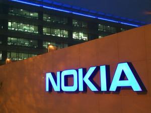 nokia-headquarters-logo-sign-001