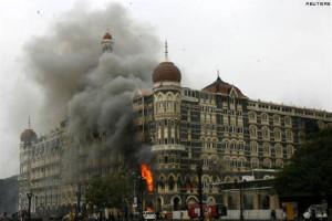 pakistani-court-adjourns-mumbai-attacks-case-till-march-19_120314061922
