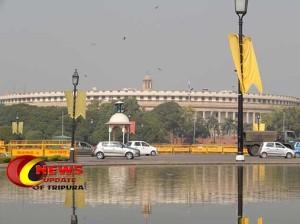 parliament..