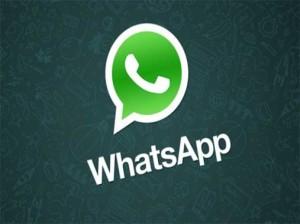 whatsapp-hoaxes-