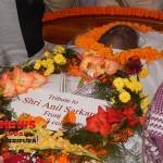Anil Sarkar3
