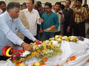 Anil Sarkar5
