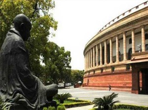 Parliament (4)