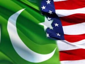 pak_us_new_flag