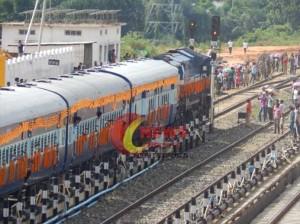 Tripura Sundari Express.jpg1