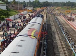 Tripura Sundari Express.jpg2