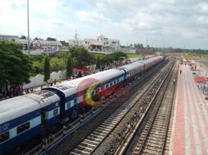 Tripura Sundari Express.jpg3