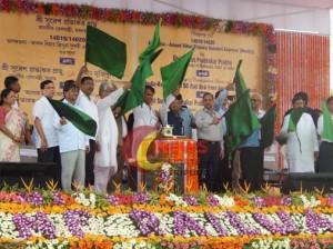 Tripura Sundari Express.jpg4