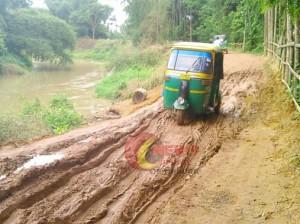 road-jpg1
