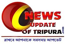 NEWSUPDATEOFTRIPURA.com