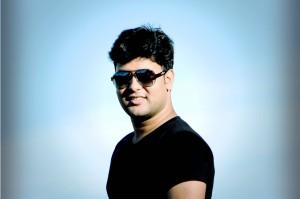 Pranab Kr Nath (1)