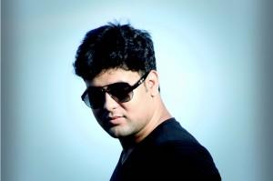 Pranab Kr Nath (2)